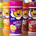 kernel seasonings