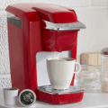 keurig k15 brewer