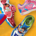 kmart kids shoes