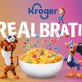 kroger kelloggs cerealbration