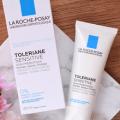 la roche posay toleriane sensitive prebiotic moisturizer