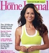 ladies home journal magazine2