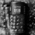 lakrids by bulow gourmet licorice