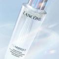 lancome clarifique face essence