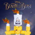 lego disney lumiere toy