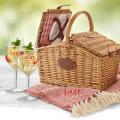 lillet picnic kit