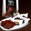 lindt excellence chocolates