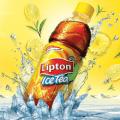 lipton iced tea