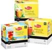 lipton k cup pack