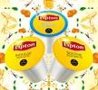 lipton tea k cup