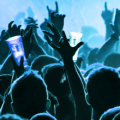 live music sweepstakes