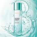 loreal hydra genius skin care