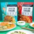 lucky foods korean pancakes