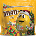 m and m party bag