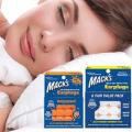macks ear plugs