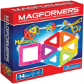 magformers toys