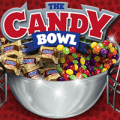 mars chocolate candy bowl sweepstakes
