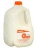 meijer milk