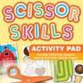 melissa and doug kids activity kit