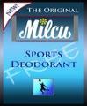 milcu sports