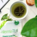 millennia tea