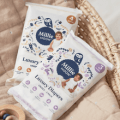 millie moon luxury diapers
