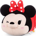 minnie mouse tsum tsum plush