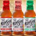 moonshine sweet tea