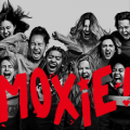 moxie movie