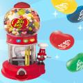 mr jelly belly machine