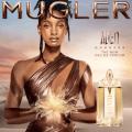 mugler alien goddess fragrance