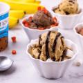 must love ice cream