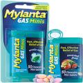 mylanta gas minis