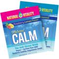 natural calm anti stress drink