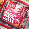 natural delights dates