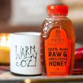 nature nates honey