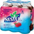 nestea ice tea 6 pack