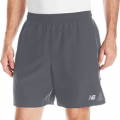 new balance run shorts