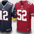 nfl shop jerseys