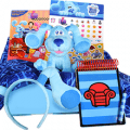 nick jr sweepstakes