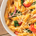 noodles and co penne