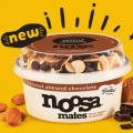 noosa single serve yoghurt