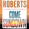 nora roberts come sundown book