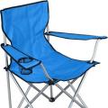northwest territory lightweight sports chairs