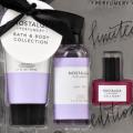 nostalgia perfumery