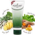 noxicare pain relief cream