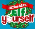 office max elf yourself
