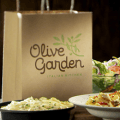 olive garden buy one take one home
