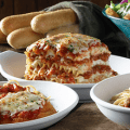 olive garden classic entrees