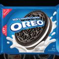 oreo cookies package
